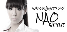 サロン&スタジオ NAOスタイル/NYスタイル美姿勢