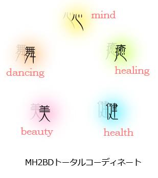 mh2bd-心・癒・健・美・舞-