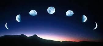 ★第一回目★【下弦の月(ハーフムーン)】デトックスクリアday