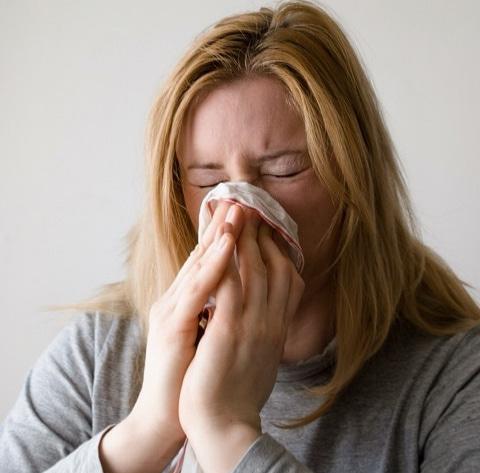本日のテーマは、【アレルギーについて】1